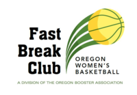 2015 logo_b _booster_snip