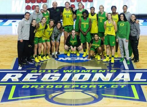 2017 team pic regional