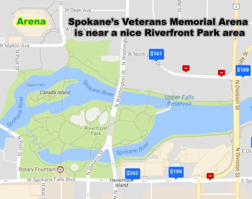 SpokaneMapWithText