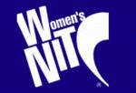 WNIT logo