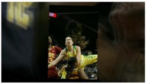 2015-16 Season Highlights video snip4 mc