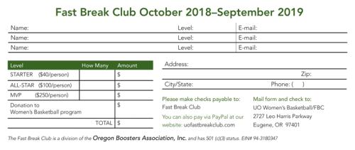 2018_19_fbc_membership_largeprintform