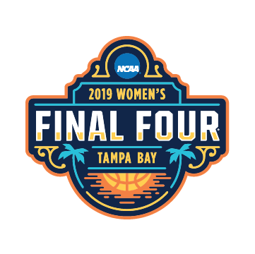 2019_Women's_Final_Four_basketball_logo