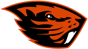 LogoPac12OregonState
