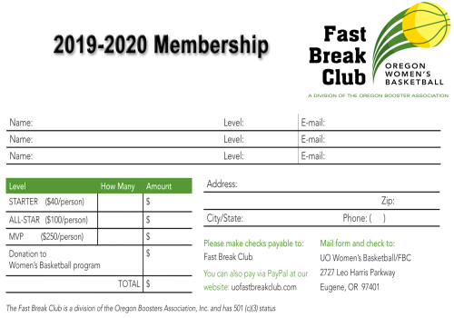 MembershipForm201920-LargePrintTall
