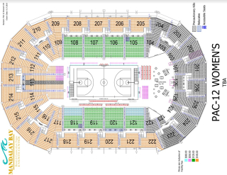 Pac-12-tourney-seating