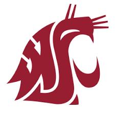 LogoPac12WashingtonState